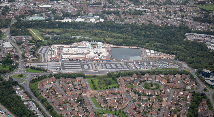 West-Midlands-Designer-outlet-Aerial.jpg