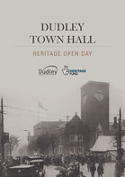 HOD leaflet - Town Hall highlighted_Page