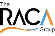 cropped-RACA-Logo-2.jpg