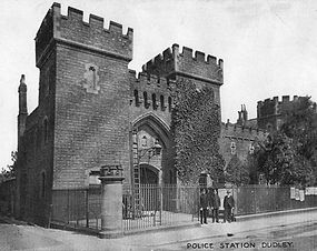 Dudley-Old-Police-Station.jpg
