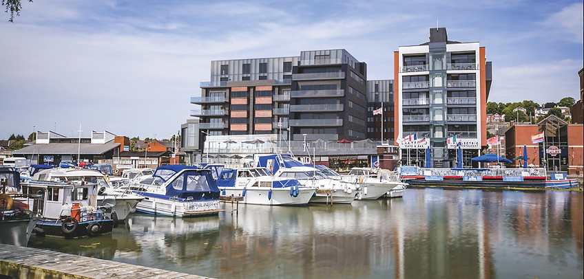 One the Brayford 2.png