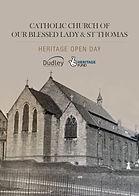 HOD-leaflet-Catholic-Church-highlighted-