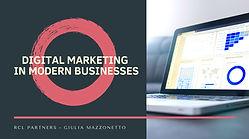 Digital marketing COVER_Page_01.jpg