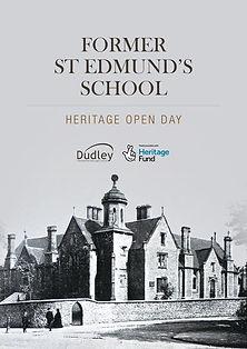 Old-St.Edmund's-School-1.jpg