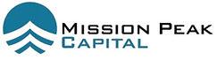 Mission Peak Capital1.jpg