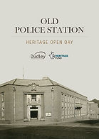 OLD-POLICE-STATION-PANELS-20-1.jpg