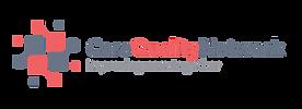 CCN-Logo-2.png