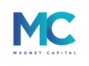Magnet Capital shortlisted for national award