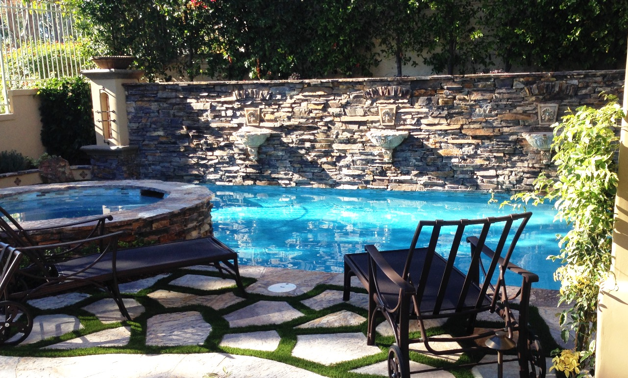 Best pools SoCal _ Lillywhite Pools