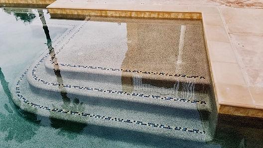 Best pools SoCal Lillywhite Pools & Plas
