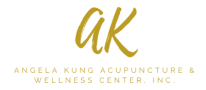 AK_edited.png