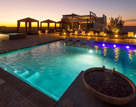 outdoor-elements-multi-family-pool_edite