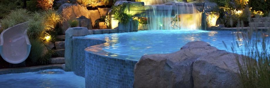 Best SoCal Pools Lillywhite Pools Inc.