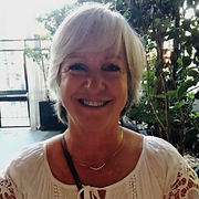 Deborah Lillywhite Co-Founder Lillywhite Pools Inc.