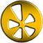 icon-relieve-gold-yelp-png-clipart-thumb