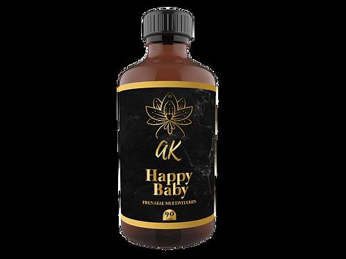 Happy Baby - Prenatal Multi