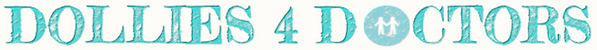 D4D logo_edited.jpg