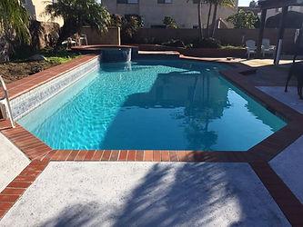 Lillywhite Pools Inc. best pools SoCal