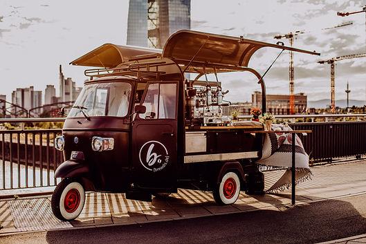 brewdis mobile Kaffeebar Catering Frankfurt.jpg