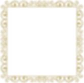 スクリーンショット 2018-11-03 11.40.19.png