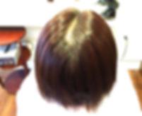 ★IMG_7249.JPG