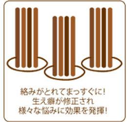 リセッター3.jpg