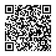line_ QRcode.jpg