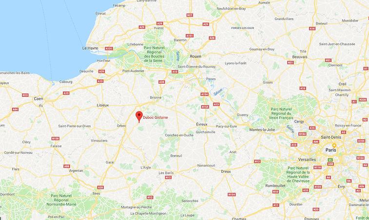 coeur map.jpg