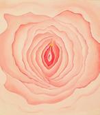 vulve fleur.png