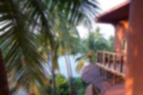 ashiyana-yoga-resort (5).jpg