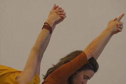 yin yang yoga l'atelier yoga