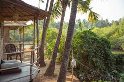 ashiyana-yoga-resort (1)