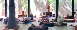 231-yoga-shalas