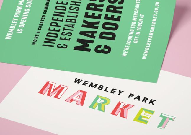 WPM place branding