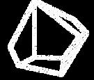 Blanc 2 Polygon