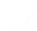 Polygon White 2