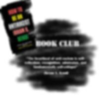 Book club website.png