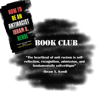 Book club website.png