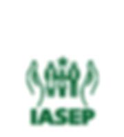 IASEP.png