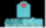 logo_Amor_Saude.png