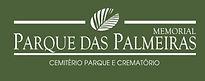 Logo_Parque_Palmeiras.jpg