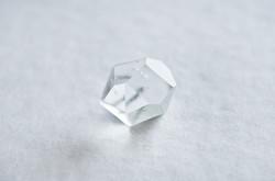 ice brooch