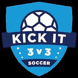 Kick_It-3v3.png