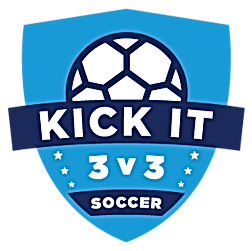 Kick_It-3v3.png