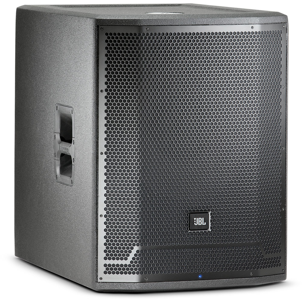 JBL_PRX718XLF_Self_Powered