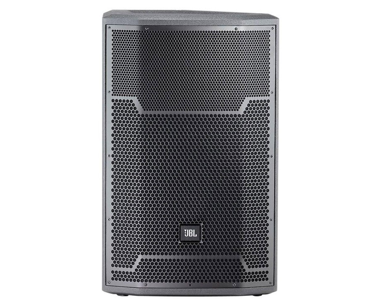 jbl-prx715-Self_powered
