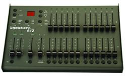 Leprecon_LP-612_Memory_Console