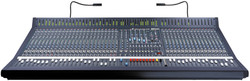 Soundcraft-series-two