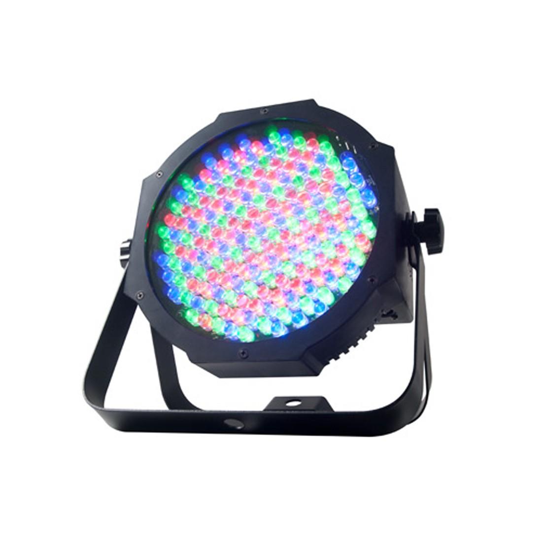 ADJ_Mega_GO_Battery_powered_LED