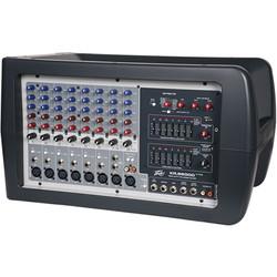 Peavey_XR8600-Power-Mixer